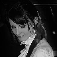 www_foto_ZiolkowskaI