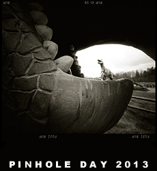 Pinhole2013_WKF