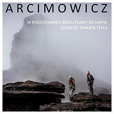 ARCIMOWICZ_wwwBIS