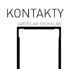 KONTAKTY_ramka_www