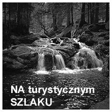 RUPOCINSKI_baner_tytul