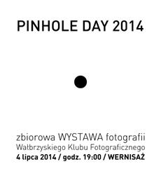 PinholeDay2014_baner_www