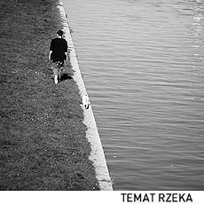 TematRzeka_baner_www