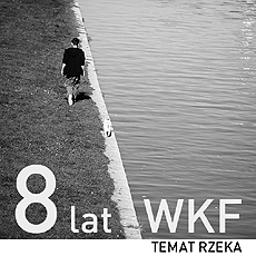8LatWKF_baner_www