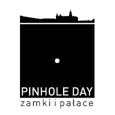 www_PinholeDayEXPO_zamki_palace_LOGO_bis