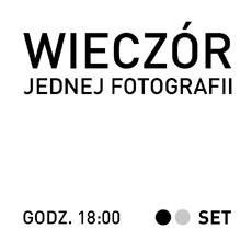 2015_WIECZOR_min