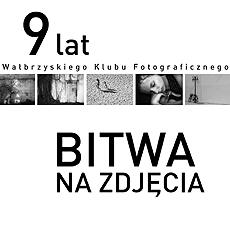 www_9lat_BitwaNaZdjecia_230pix