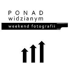 PonadWidzianym_weekend_230pix